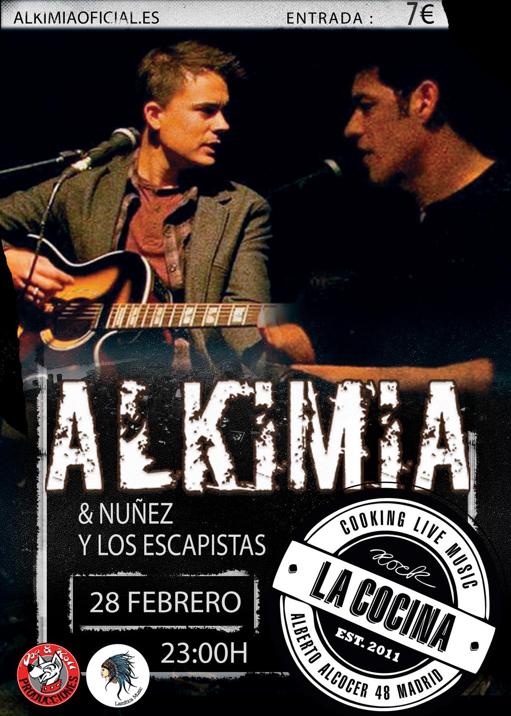 la-cocina-del-rock-Alkimia-28-02-2020_7€