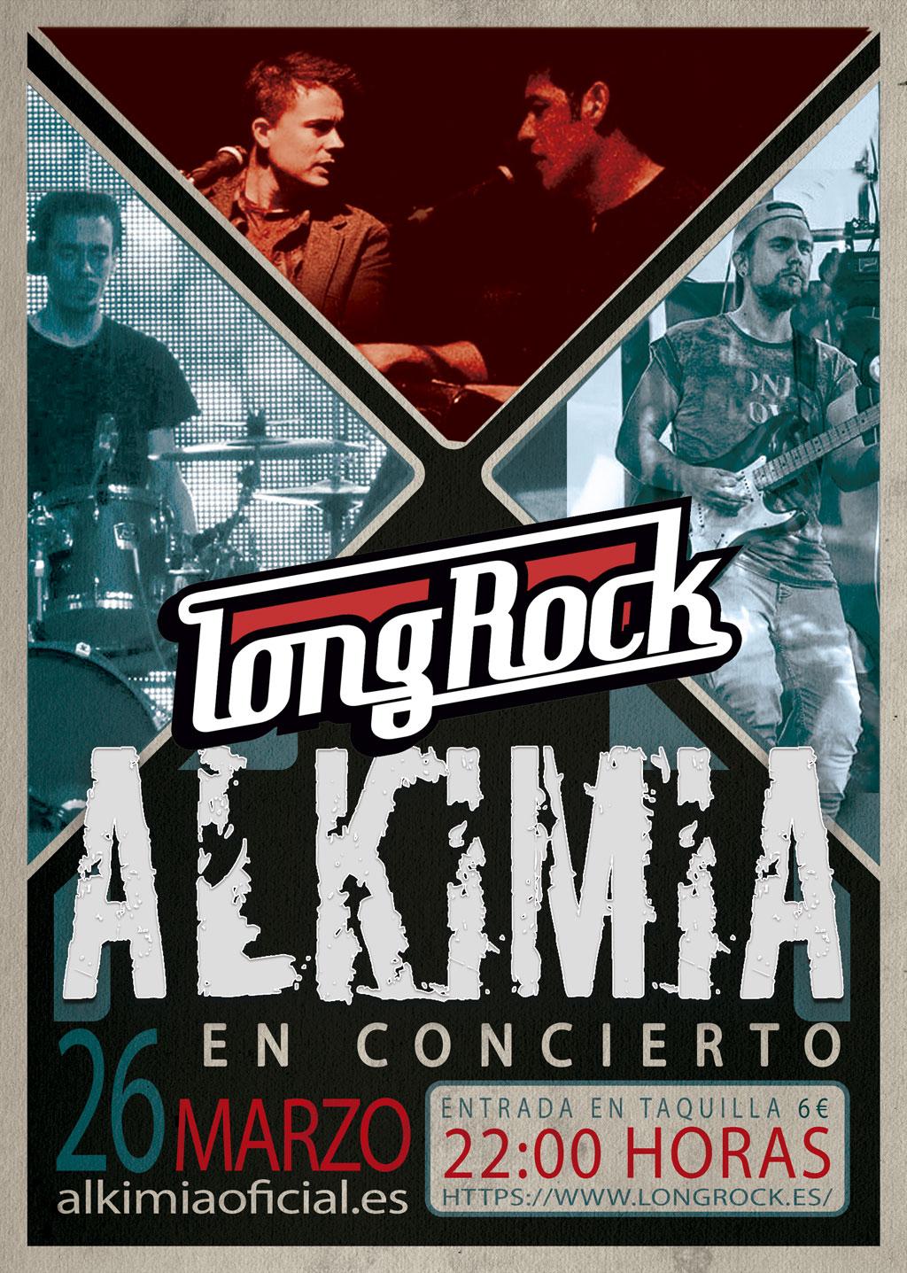 Long_Rock_26_03_2020_WEB